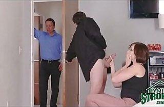 Big Dicks, boobs, tits, familysex, Giant boob, giant titties, MILF porno, taboo