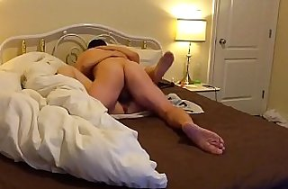 amateur sex, cheated, chinese, dogging, homeporn, mom xxx, asian wifes