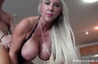 blonde, tits, cream, giant titties, mature asia, MILF porno, pussycats, leaking