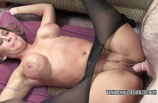 amateur sex, Big Dicks, blowjob, boobs, busty asian, tits, cougars, xxx couple