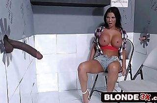 anal, ass, Big Dicks, black  porn, blowjob, boobs, busty asian, tits