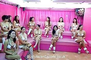 asians, ass, England, massage, streets of bangkok, thai