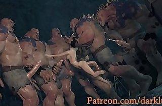 cartoons, extreme, hardcore sex, inserted, orgies, pussycats, xxx rough