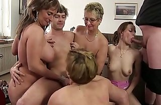 Big Dicks, blowjob, cougars, familysex, MILF porno, orgies