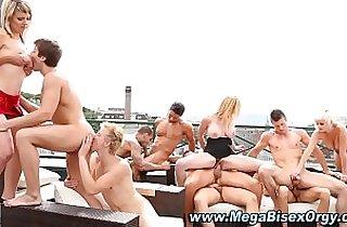 3some fuck, hardcore sex, HD, orgies, outdoor