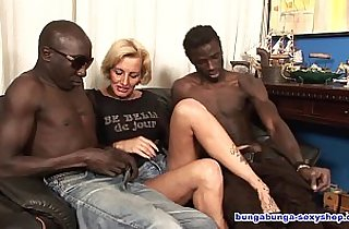 anal, Big Dicks, black  porn, tits, giant titties, interracial, italy