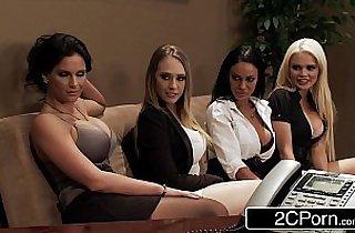 angelic, black  porn, blonde, blowjob, boobs, boss sex, brunette, busty asian
