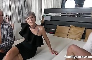 4some, amateur sex, Big Dicks, cream, sexy dad, familysex, grandpa xxx, grannies