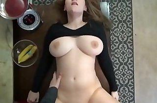 amateur sex, tits, cream, cumshots, giant titties, homeporn, horny, indian fuck
