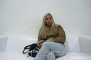angelic, blonde, blowjob, casting, cream, cumshots, dogging, xxx pierced