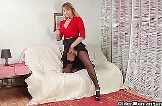 anal, ass, blowjob, cougars, cream, HD, mature asia, mom xxx