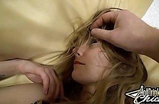 ass, blowjob, chicks, fetishes, HD, piss