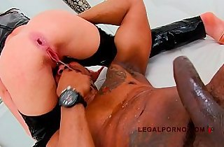 anal, ass, compilated, leggy, piss, cumswallowing