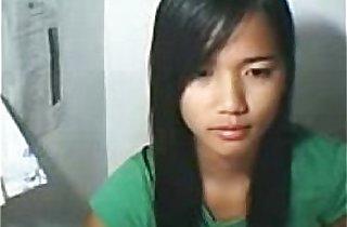 amateur sex, asians, indonesian porn, web cams