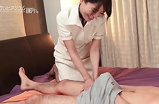 asians, ass, bdsm, tits, japaneses, jav, massage, MILF porno