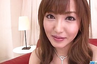amateur sex, asians, dildoing, inserted, japaneses, POV, pussycats, toying