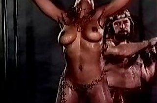 arabs, ass, bdsm, class xxx, ebony sex, slaves
