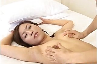 asians, Big Dicks, busty asian, tits, asian cunt, dogging, fingerfucked, fisted