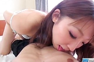 asians, ass, blowjob, busty asian, dogging, hairypussy, hardcore sex, hitchhiking