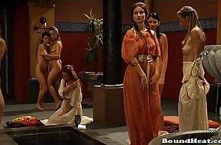 bondage, boobs, busty asian, tits, curvy girl, Giant boob, giant titties, gorgeous
