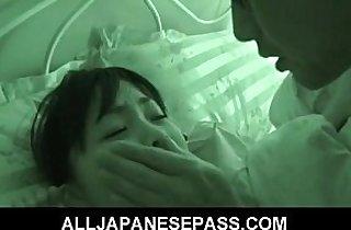 angelic, asians, ass, blowjob, tits, creampies, cream, cumshots