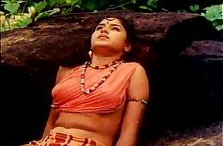 bangladeshis  porn, busty asian, desi xxx, hindi sexy, hitchhiking, indian fuck, malaysian