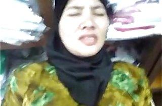 arab hijab, malaysian, MILF porno