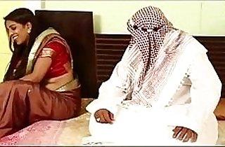 xxx couple, desi xxx, homeporn, house wife, Indian bhabhi, asian wifes