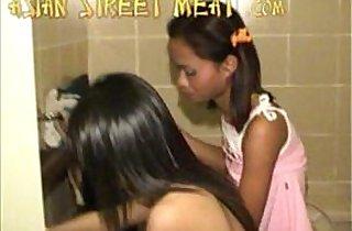 asians, ass, cutegirl, double, hotelroom, oriental, pattaya porno, philippines