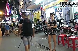 asians, tits, hiddencamera, korean xxx, ladies, pattaya porno, slutty, streets of bangkok