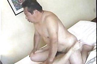 asians, blowjob, hubby xxx, japaneses, pussycats