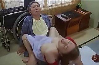 japaneses, next door, asian wifes