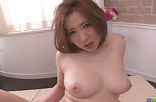 asians, ass, blowjob, hardcore sex, huge asses, japaneses, oriental, rimjob