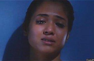 bangladeshis  porn, cougars, desi xxx, indian fuck, mom xxx, pakistan, taboo, so young