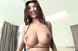 asians, ass, busty asian, tits, creampies, giant titties, hitchhiking, huge asses