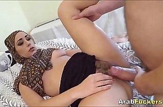 amateur sex, arabs, Big Dicks, blowjob, tits, deep throat, giant titties, arab hijab