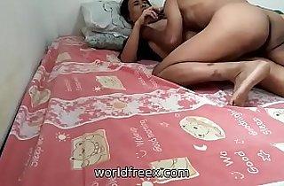 indian fuck, desi xxx, amateur sex, asian wifes,