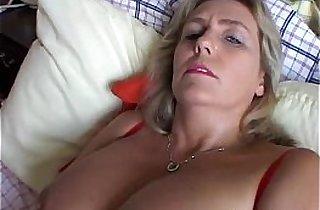 amateur sex, BBW, tits, cougars, cutegirl, fatty, giant titties, hubby xxx