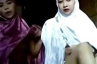 arabs, asians, arab hijab, malaysian, muslim sex, slim