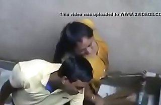 desi xxx, indian fuck, Indian bhabhi