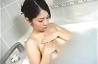 asian babe, asians, familysex, japaneses, MILF porno, mom xxx, chinese mother, taboo
