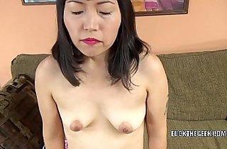 amateur sex, asians, blowjob, house wife, mom xxx, oralsex, oriental, POV