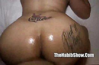 amateur sex, ass, BBC, bitch, black  porn, booty sluts, ebony sex, ghettoporn