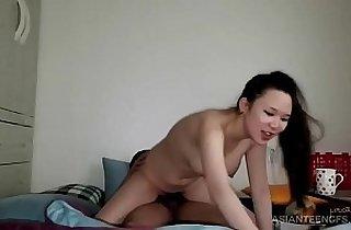 amateur sex, asians, ass, blowjob, compilated, xxx couple, hairypussy, hardcore sex