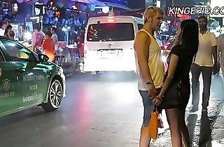 asians, ass, tits, massage, pattaya porno, slutty, streets of bangkok, thai