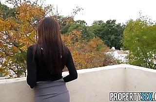 amateur sex, blowjob, brunette, cheated, tits, dogging, hardcore sex, missionary