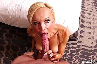 amateur sex, anal, ass, cougars, facialized, gorgeous, horny, MILF porno