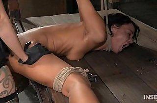 anal, bdsm, bondage, asian cunt, dildoing, femdom, kamasutra
