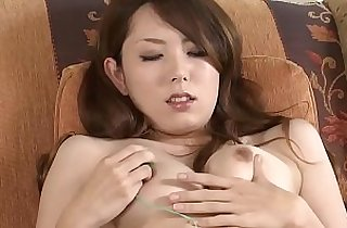 asians, blowjob, HD, heels, japaneses, masturbating, mature asia, MILF porno