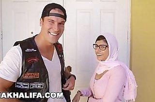 arabs, compilated, arab hijab, hornylesbo, mom xxx, chinese mother, muslim sex, slim